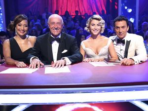 dancing-with-the-stars-16