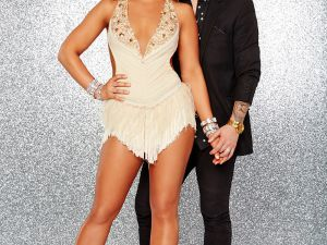 dancing-with-the-stars-28