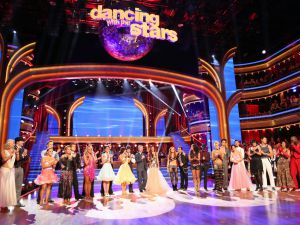 dancing-with-the-stars-34