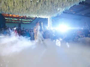 dubai-wedding-dance-017