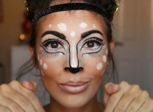 female-sexy-animal-makeup