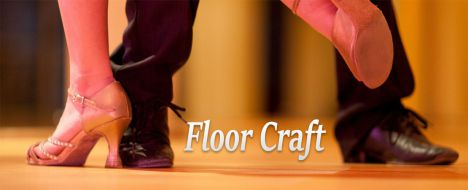 Floor Craft: Best Tips and Recommendations