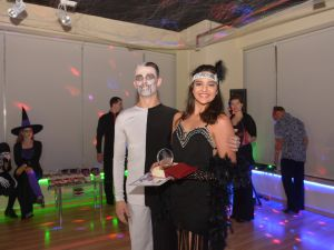 halloween-party-dubai-2016-03