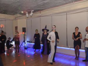 halloween-party-dubai-2016-14