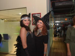 halloween-party-dubai-2016-15