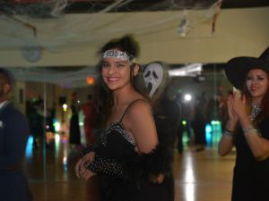 halloween-party-dubai-2016-19