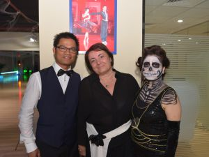 halloween-party-dubai-2016-21