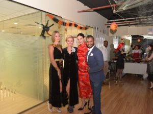 halloween-party-dubai-2016-23