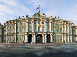 hermitage-winter-palace-saint-petersburg