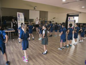 kids-dance-lessons-06
