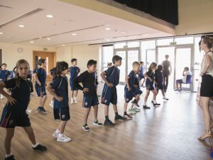 kids-dance-lessons-08