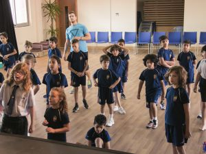 kids-dance-lessons-14