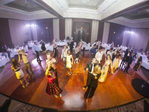 new-year-dance-master-class-03