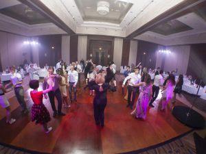new-year-dance-master-class-06