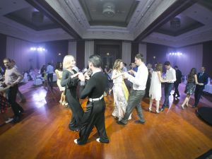 new-year-dance-master-class-11