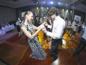 new-year-dance-master-class-15