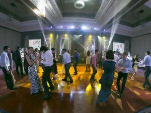 new-year-dance-master-class-18