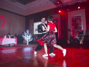 new-year-dance-showcase-002