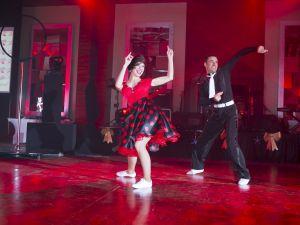 new-year-dance-showcase-005