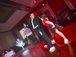new-year-dance-showcase-008