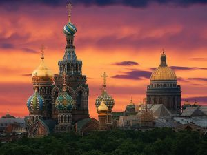 saint-petersburg-wallpaper-evening