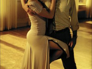 shall-we-dance-jennifer-lopez-03