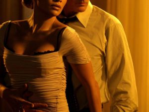 shall-we-dance-jennifer-lopez-06