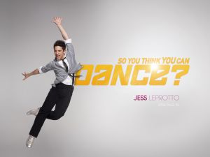 so-you-think-you-can-dance-17