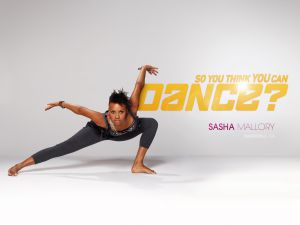 so-you-think-you-can-dance-23
