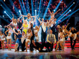 strictly-come-dancing-04