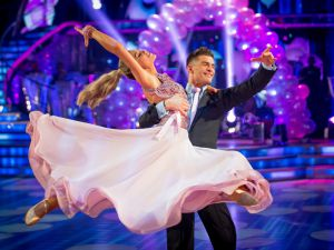 strictly-come-dancing-10