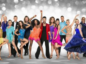 strictly-come-dancing-13