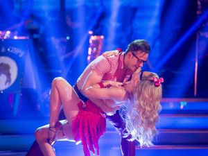 strictly-come-dancing-16