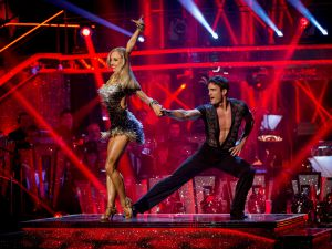 strictly-come-dancing-43