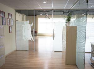 studio-hall