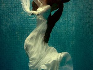 underwater-dance-13