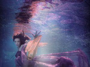 underwater-dance-16