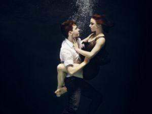 underwater-dance-19