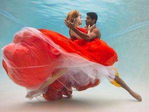underwater-dance-22