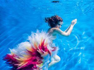 underwater-dance-25