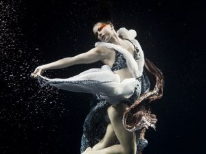 underwater-dance-37