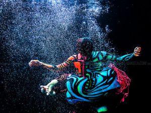 underwater-dance-43