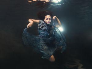 underwater-dance-46