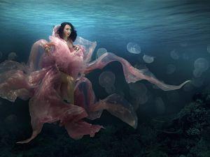 underwater-dance-55