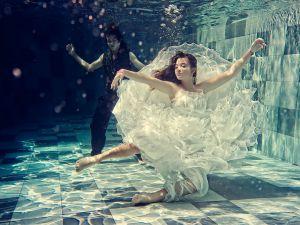 underwater-dance-58